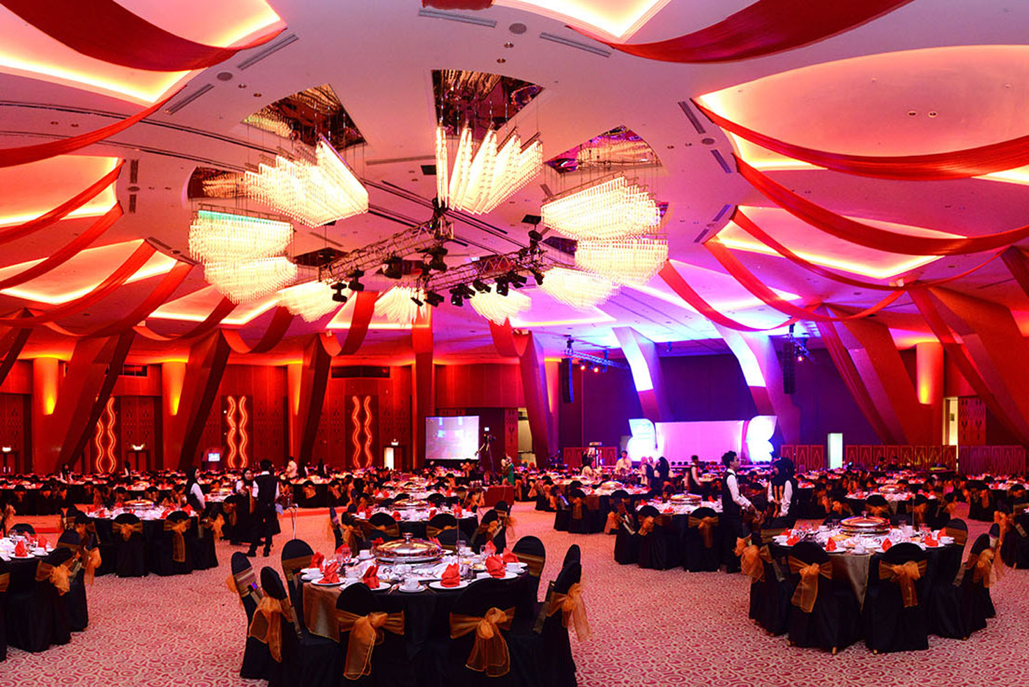 event management companies in ernakulam