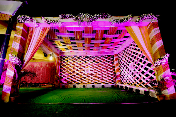 event companies in kerala